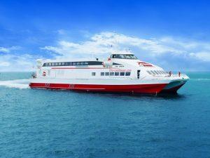 ferry-caribbean-san-gwann