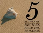 bahama-recipes