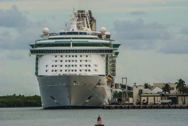 cruise-2016_8080a