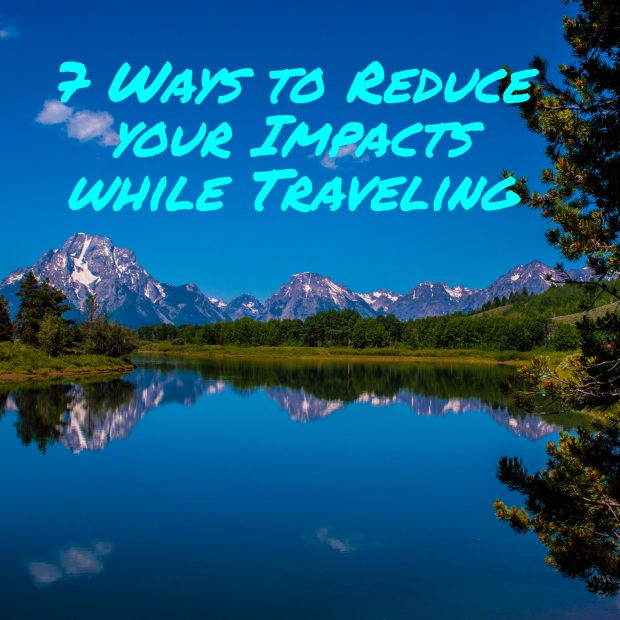 reduce-travel-impacts