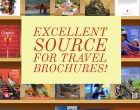 source-for-travel-brochures