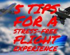 stress-free-flights
